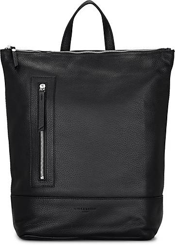 Liebeskind L-BAG / BACKPACK LARGE
