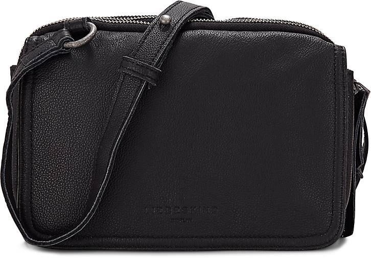 Liebeskind Mini-Bag MAIKE 7
