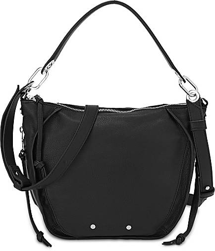 Liebeskind SAD2CO – CROSSBODY S
