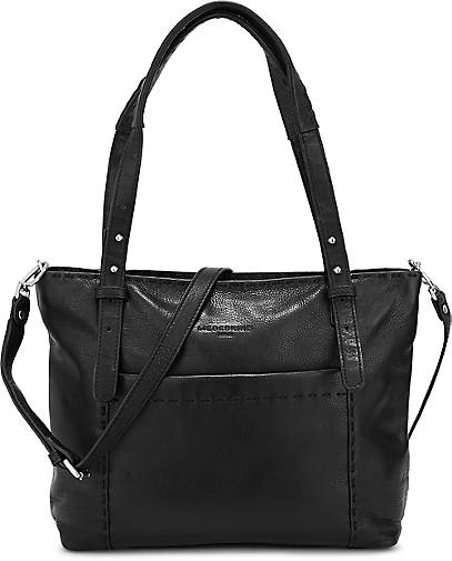 Liebeskind Shopper HARRISON