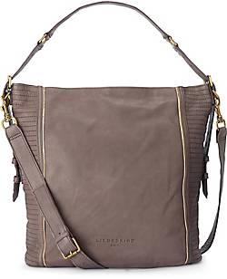 Liebeskind Vintage-Bag ELENOR