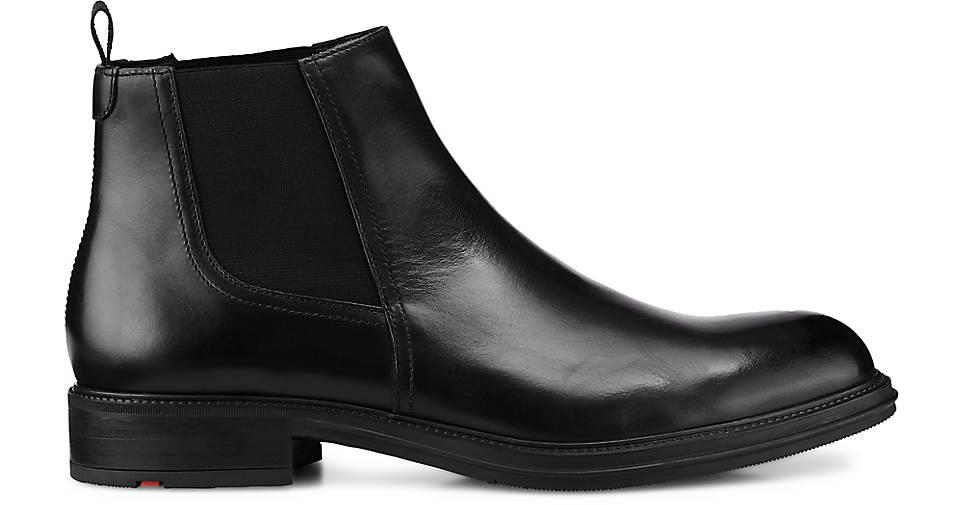 Lloyd Chelsea-Stiefel Chelsea-Stiefel Chelsea-Stiefel NED in schwarz kaufen - 47690401 GÖRTZ Gute Qualität beliebte Schuhe f46d3e