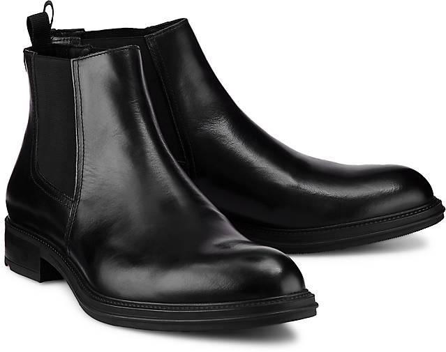 Lloyd Chelsea-Boots NED