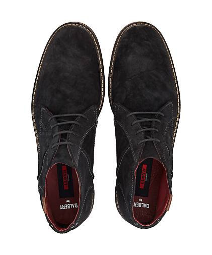 Lloyd kaufen Desert-Boots DALBERT in schwarz kaufen Lloyd - 47685401   GÖRTZ Gute Qualität beliebte Schuhe 644210