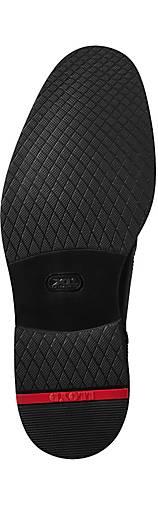 Lloyd Komfort-Schuh KIDRON in schwarz kaufen GÖRTZ - 43947801 GÖRTZ kaufen Gute Qualität beliebte Schuhe 3a046b