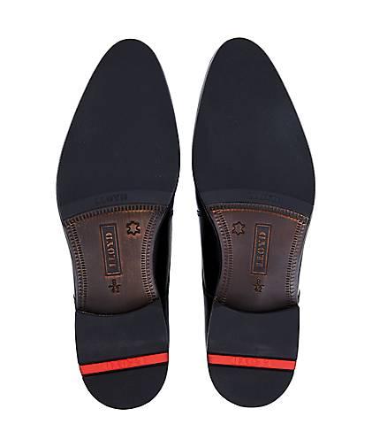 Lloyd Monk-Slipper MICHAEL 46708301 in schwarz kaufen - 46708301 MICHAEL | GÖRTZ Gute Qualität beliebte Schuhe 9a7976