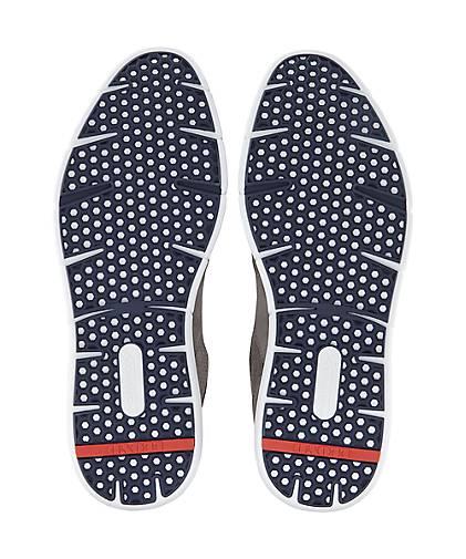 Lloyd Schnürer ADLAI in grau-hell kaufen - Qualität 47166101 | GÖRTZ Gute Qualität - beliebte Schuhe e21b6a