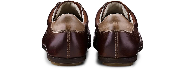 Lloyd Schnürer BARNEY in braun-mittel kaufen kaufen kaufen - 47162801 GÖRTZ Gute Qualität beliebte Schuhe 681492