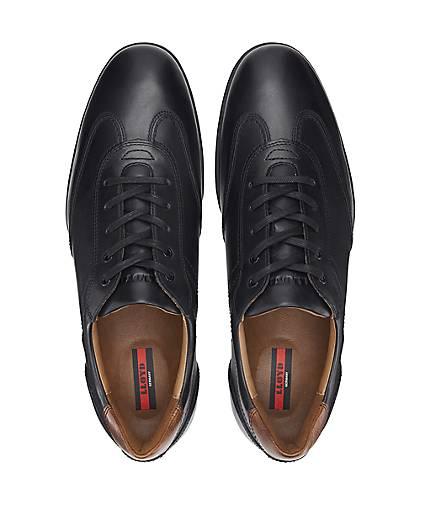 Lloyd Schnürer BOGOTA BOGOTA BOGOTA in schwarz kaufen - 47684901 GÖRTZ Gute Qualität beliebte Schuhe e4570b