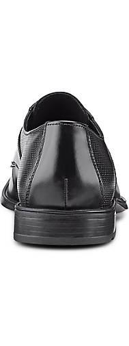 Lloyd Schnürschuh DWAINE in | schwarz kaufen - 46251501 | in GÖRTZ Gute Qualität beliebte Schuhe 9c0c7c