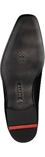 Lloyd Schnürschuh RAPID in schwarz kaufen - 44585901 GÖRTZ GÖRTZ GÖRTZ Gute Qualität beliebte Schuhe 2c4407