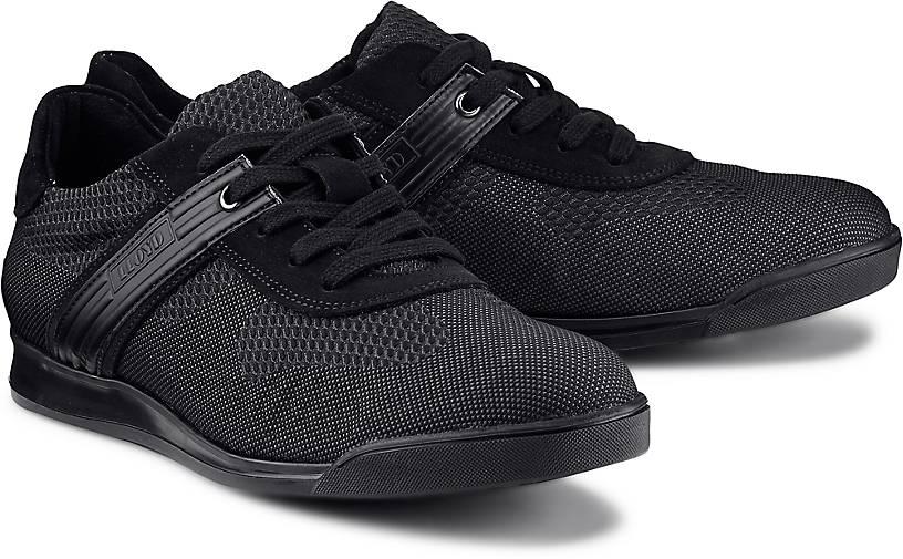 Lloyd Sneaker ABEL