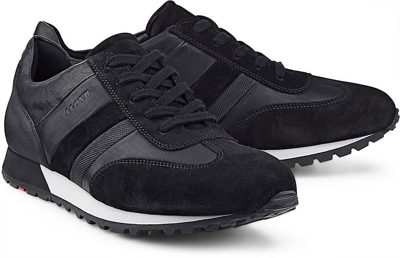 Lloyd Sneaker AGON
