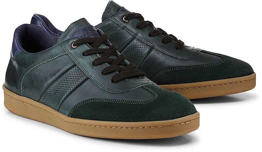 Lloyd Sneaker ALASKA