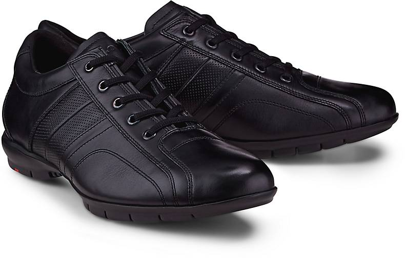 Lloyd Sneaker ALLIE