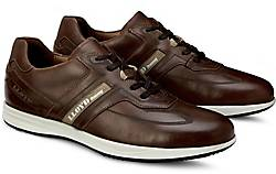 Lloyd Sneaker BALTIMORE