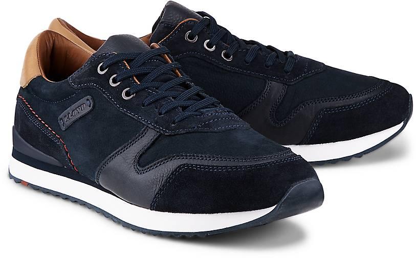 Lloyd Sneaker EDEN 47684801 in blau-dunkel kaufen - 47684801 EDEN | GÖRTZ Gute Qualität beliebte Schuhe 78b10c