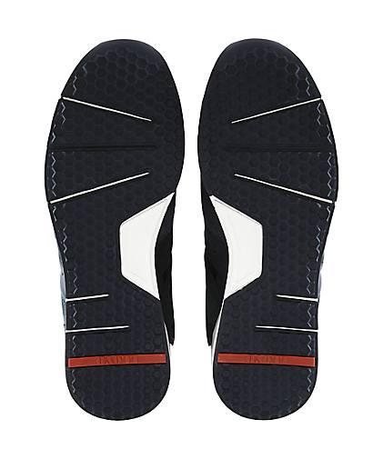 Lloyd Sneaker EDISON in blau-dunkel kaufen - 47679301 beliebte | GÖRTZ Gute Qualität beliebte 47679301 Schuhe 0b0432
