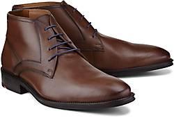 5350067a4917b4 Herren-Stiefel versandkostenfrei kaufen