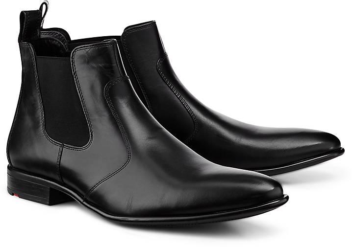 NOVELLO NOVELLO kaufen in Lloyd GÖRTZ Stiefelette 47686401 schwarz FI7c5w