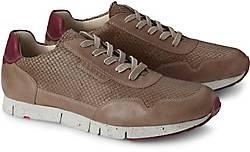 Lloyd Trend-Sneaker BAILEY