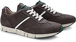 Lloyd Trend-Sneaker BAKER