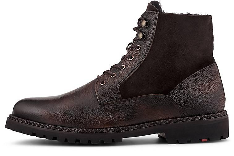 Lloyd Winter-Boots GILFORD