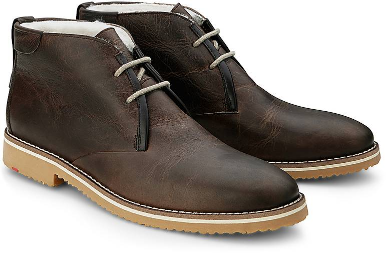 Lloyd Winter-Boots STANTON