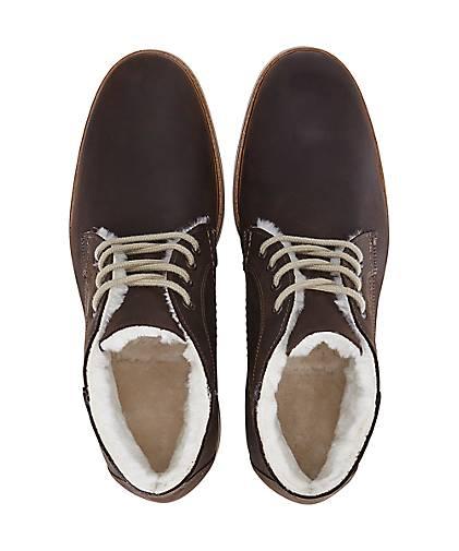 Lloyd Winter-Boots VARUS