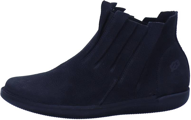 Loints of Holland Stiefelette
