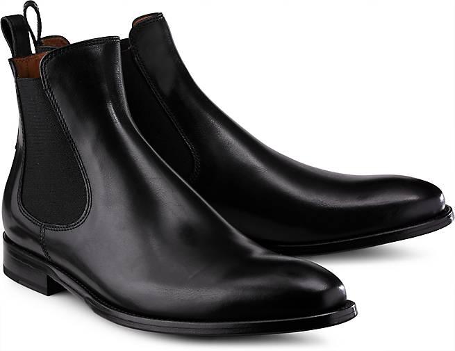 Lottusse Chelsea-Boots