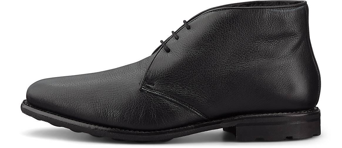 Lottusse Chukka-Boots