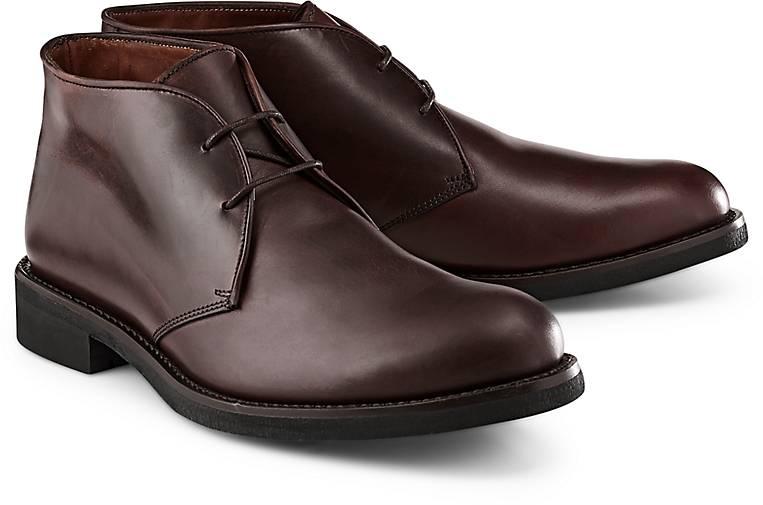 Lottusse Desert-Boots