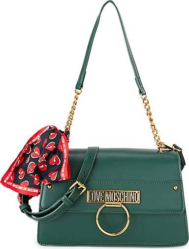Love Moschino Fashion-Schultertasche