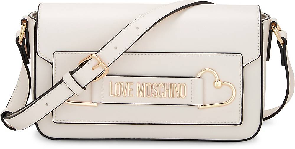 Love Moschino Umhängetasche LOVE AND MORE
