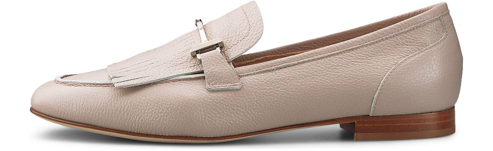 Luca Grossi Loafer SILVIA 15