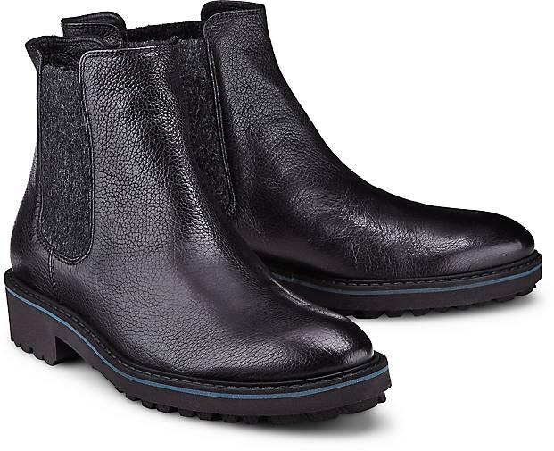 Ludwig Görtz Chelsea-Boots