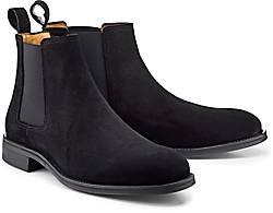 826799d343 Herren-Boots versandkostenfrei kaufen | GÖRTZ