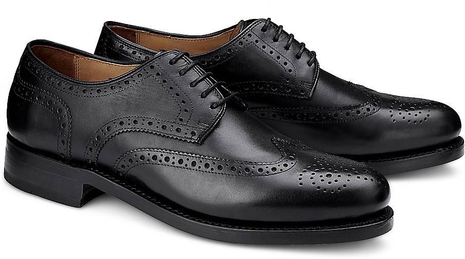 Schuhe für Herren versandkostenfrei online kaufen bei GÖRTZ 906f98c291