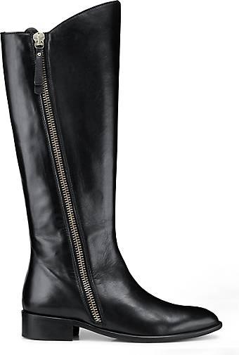 Ludwig kaufen Görtz Luxus-Stiefel in schwarz kaufen Ludwig - 45896001   GÖRTZ 6230bf