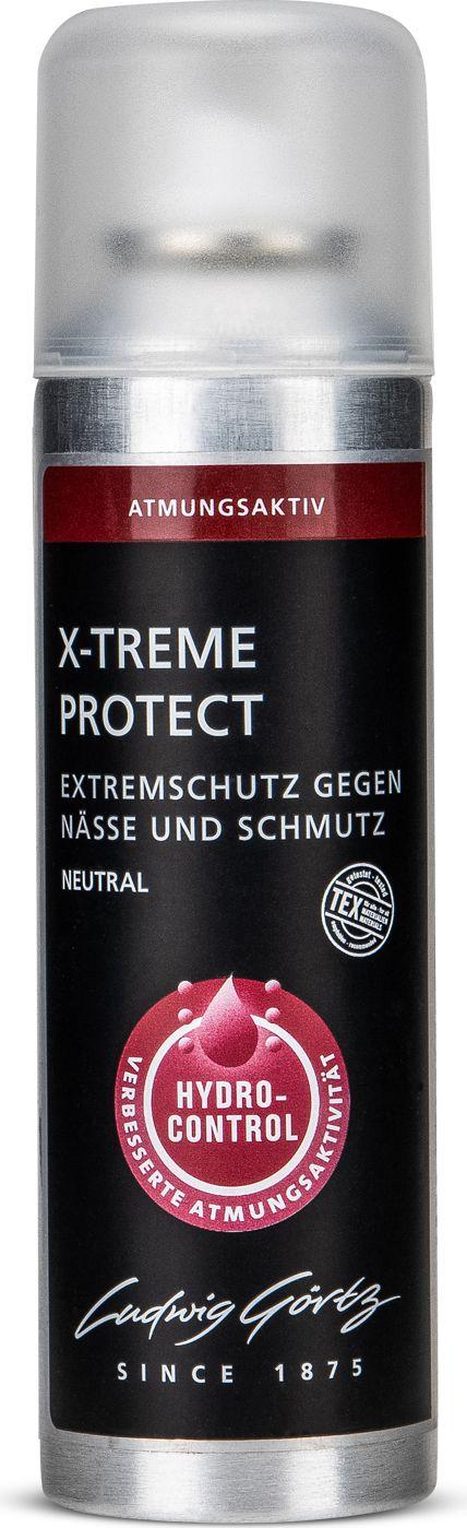 Ludwig Görtz TREME PROTECT 200ML