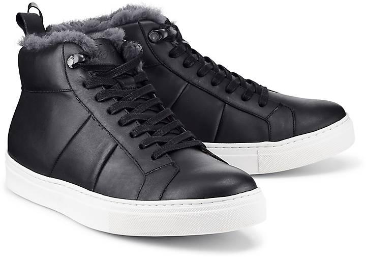 Ludwig Görtz Winter-Sneaker