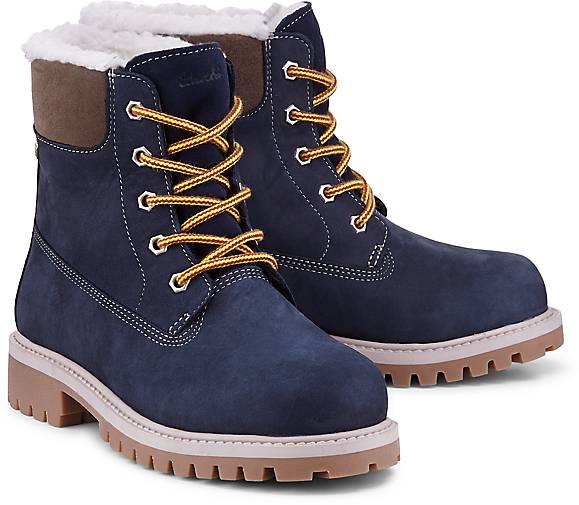 Lurchi Boots IBERIO-SYMPATEX