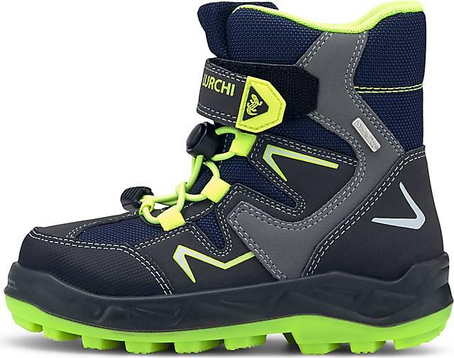 Lurchi Boots KALINO-SYMPATEX