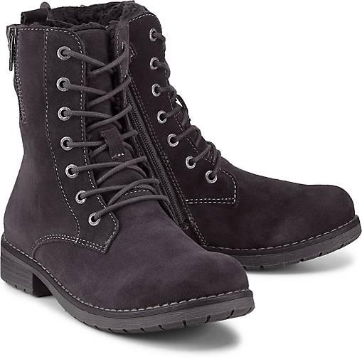 Lurchi Boots LORENA-TEX