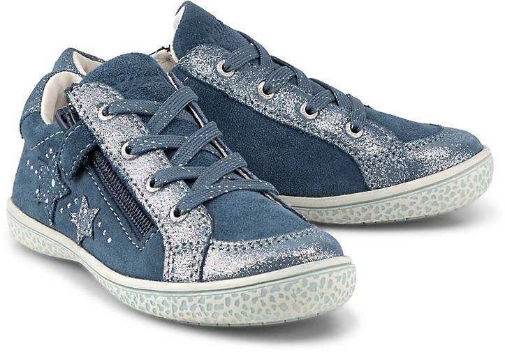 Hübsche Lurchi Schuhe online bestellen | tausendkind