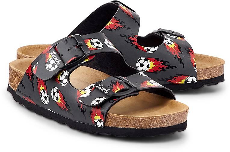 Lurchi Sandale OLE