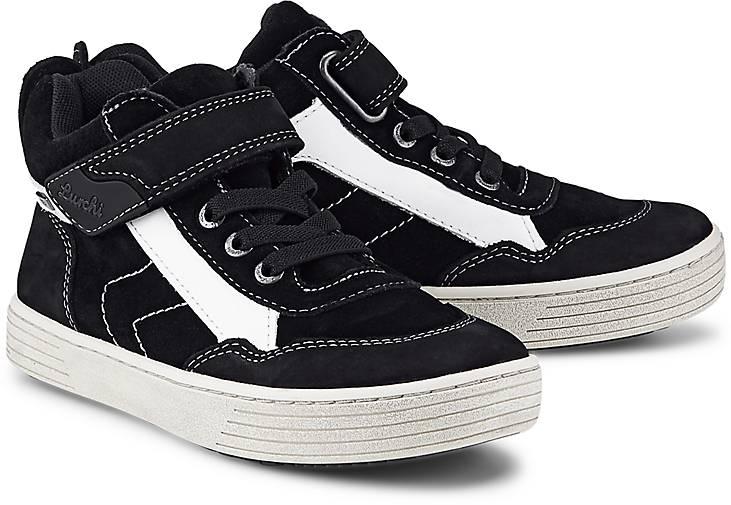 Lurchi Sneaker HAKON-TEX