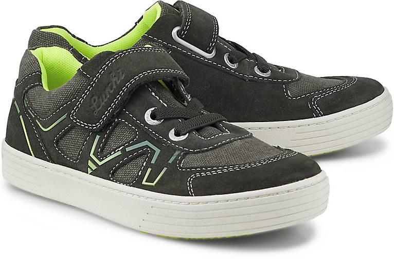 Lurchi Sneaker HARVEY