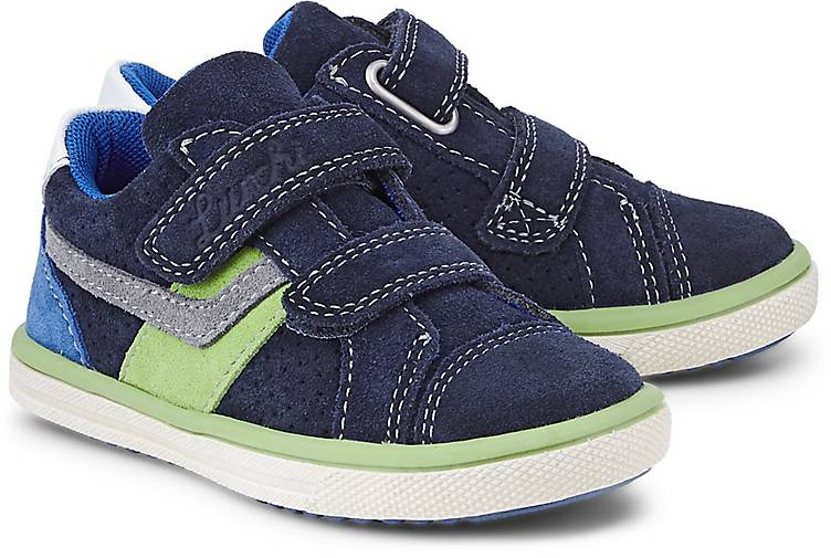 Lurchi Sneaker MICHAEL